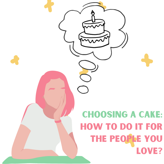Choosing-a-Cake-How-to-Do-It-for-the-People-You-Love