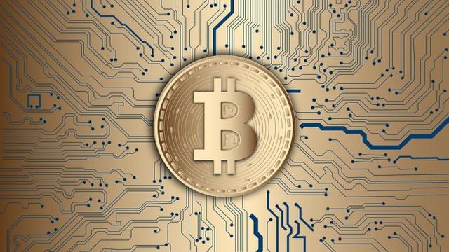 como-gerar-bitcoin-navegando-na-internet