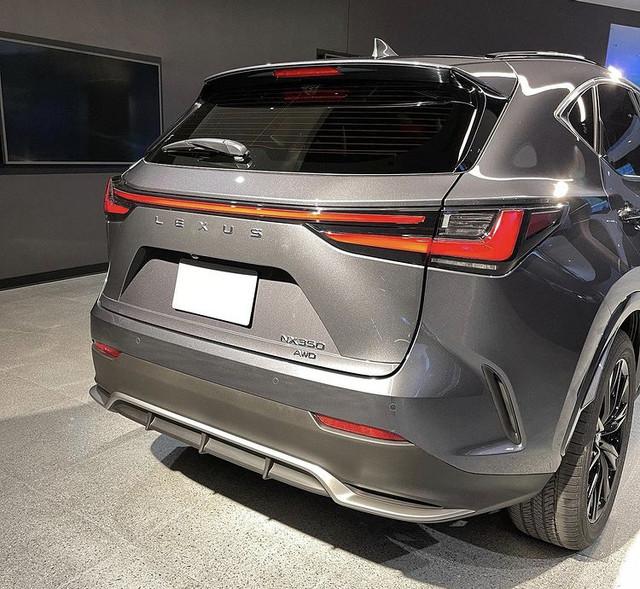2021 - [Lexus] NX II - Page 3 D5-DD6-BE1-4-DEF-49-AB-96-E5-3-CAA7-FEB780-A