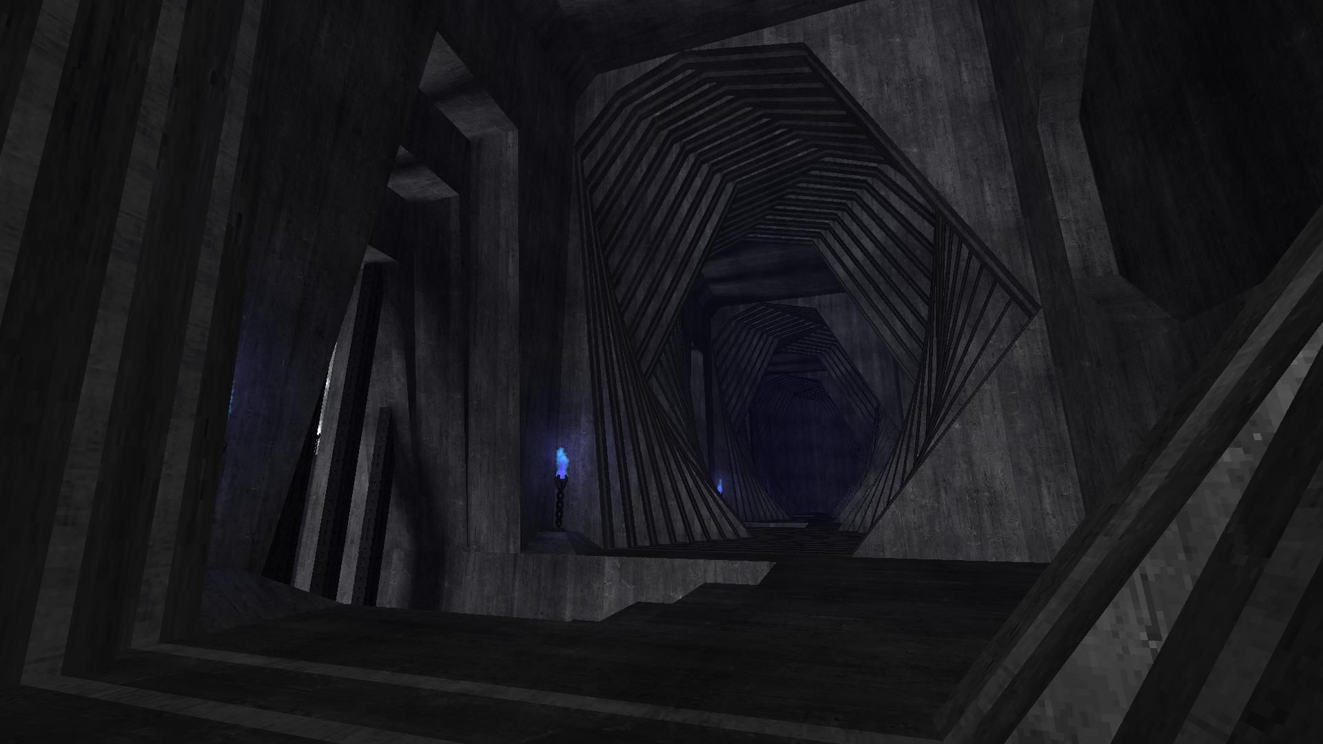Screenshot-Doom-20191026-203250.png
