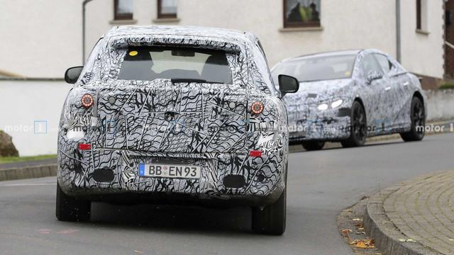 2022 - [Mercedes-Benz] EQS SUV - Page 2 9-A15-D327-9-DA9-4-F03-B702-CAA55-E72-BDA0