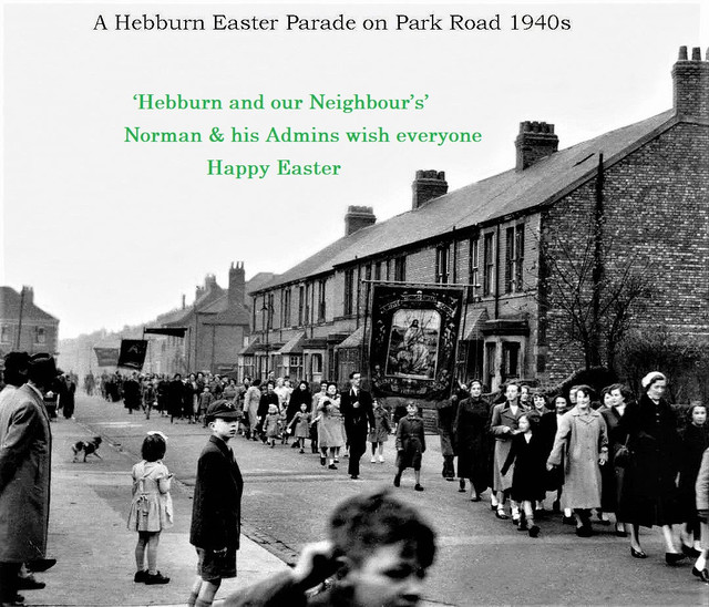 Easter-Parade-1940s