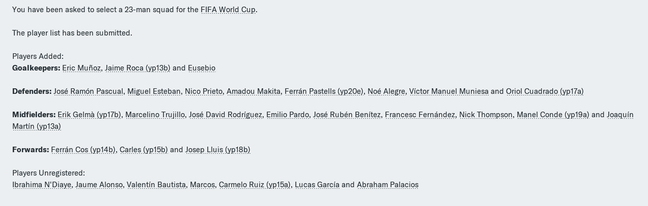 world-cup-squad