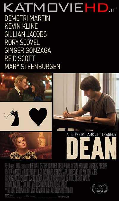 Dean (2016) Dual Audio [ Hindi + English] | Dean (2016) BluRay 720p & 480p Free Download On Katmoviehd.nl
