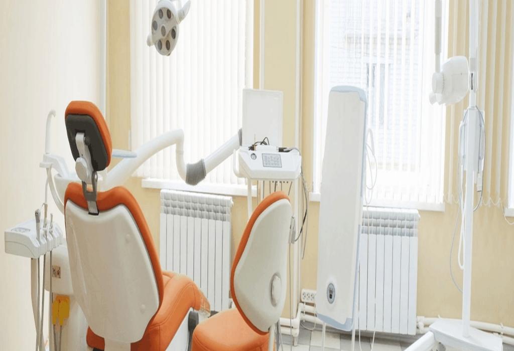 Dental Beauty Nano Kino Clinic