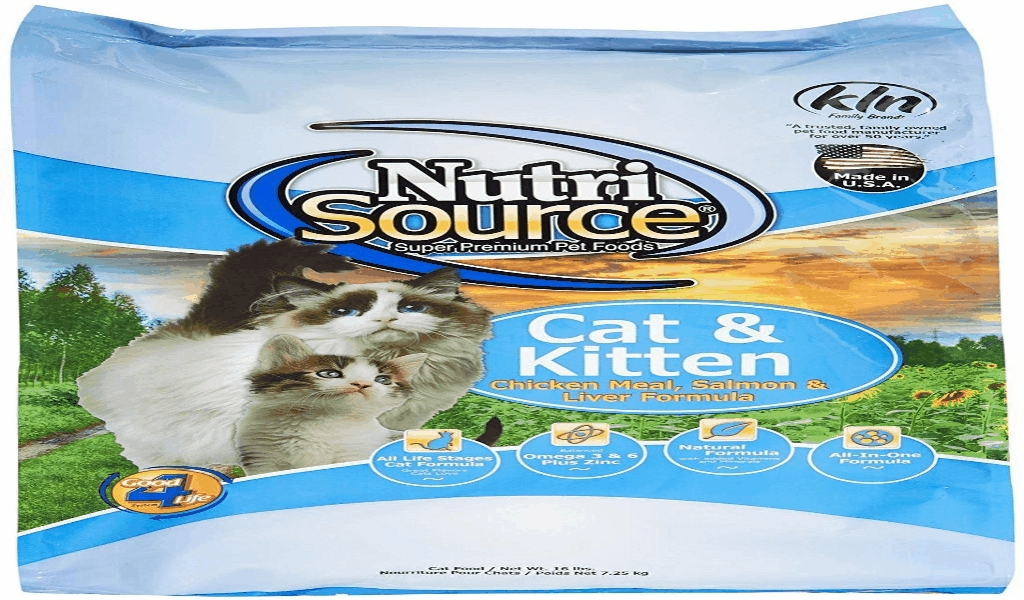 The Nuiances Of Pet Food Industry