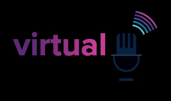 virtual pressers logo