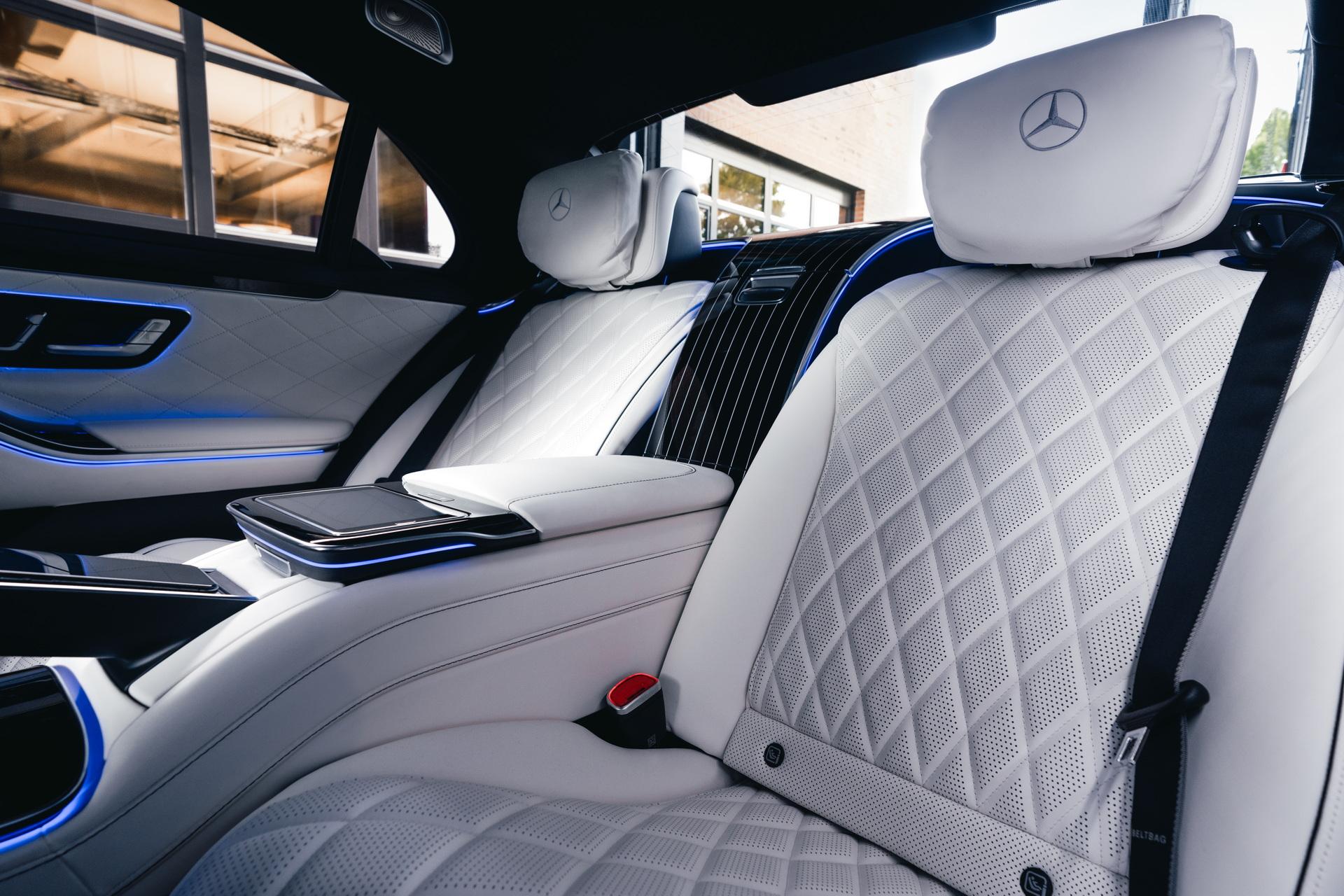 2022-Mercedes-Manufaktur-Label-13