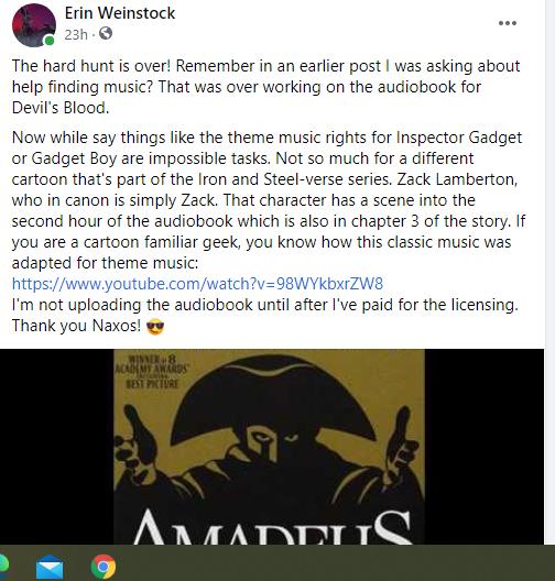 FB-screenshot5.png