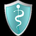 الطب والصحة
