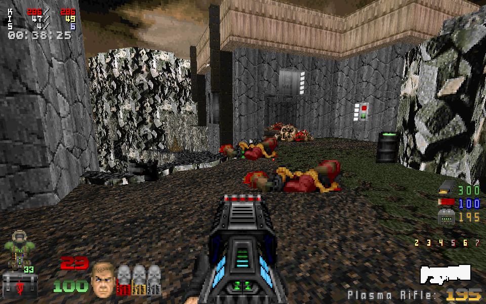 Screenshot-Doom-20201102-132231.png