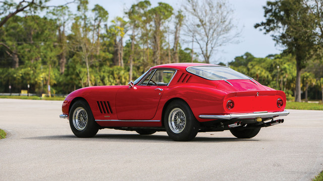 1966-ferrari-275-gtb-by-scaglietti-ryan-merrill-c-2017-courtesy-of-rm-sothebys-2.jpg