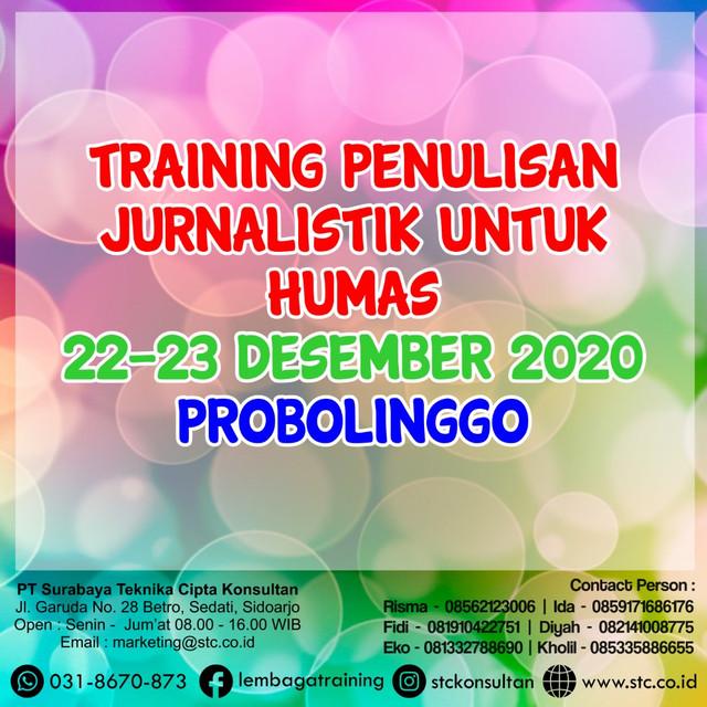 Jadwal-Desember-2020-214