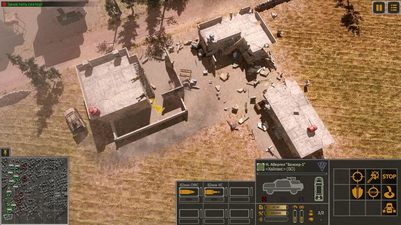Syrian-Warfare-2021-02-17-19-31-02-215