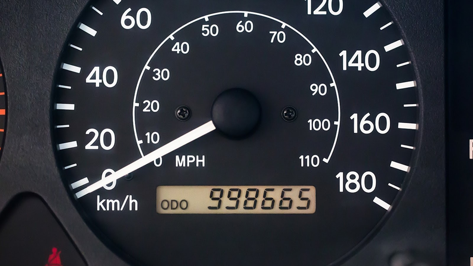 Pay-Attention-To-The-Mileage