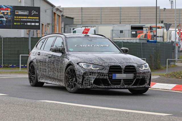 2020 - [BMW] M3/M4 - Page 23 BE3-AD3-F8-2628-440-C-9-FFE-063-FC3-D5-EB9-E
