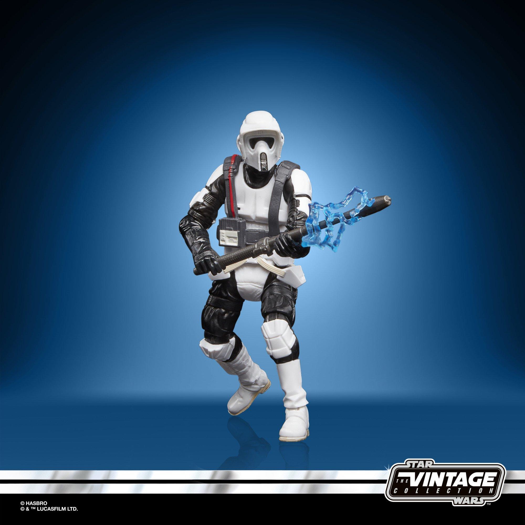 VC-Scout-Trooper-JFO-Gaming-Greats-Loose-1.jpg