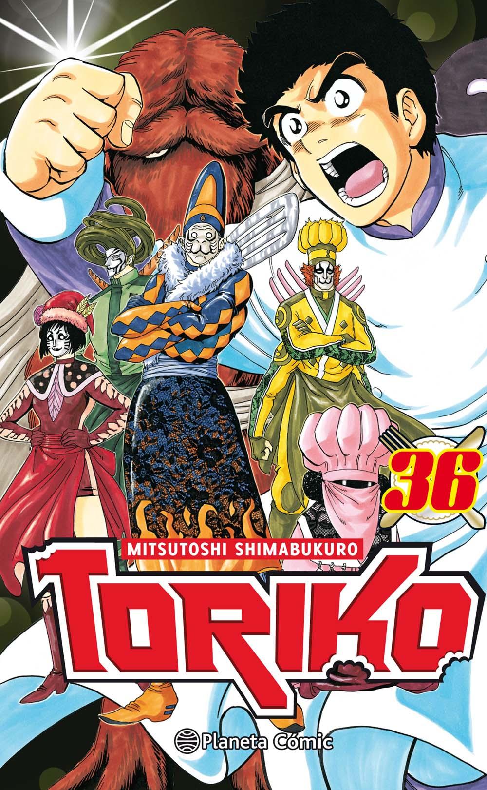 portada-toriko-n-3643-mitsutoshi-shimabukuro-201907121044.jpg