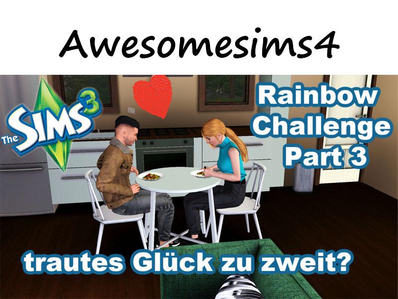 sims3-part-3-sims-forum.jpg