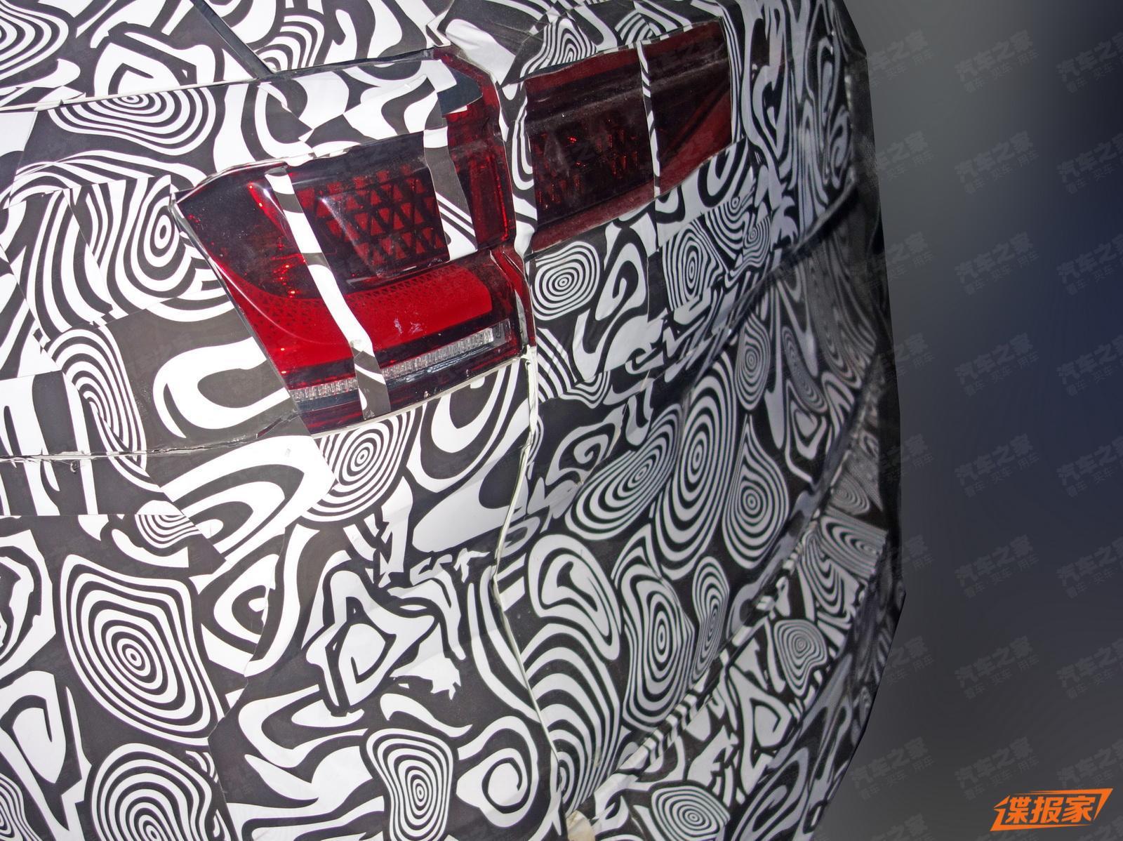 2021 Volkswagen Variosport 7