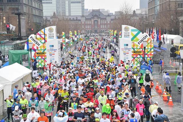 meta-tokyo-world-majors-marathons-travelmarathon-es