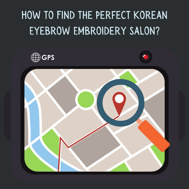 How-to-Find-the-Perfect-Korean-Eyebrow-Embroidery-Salon