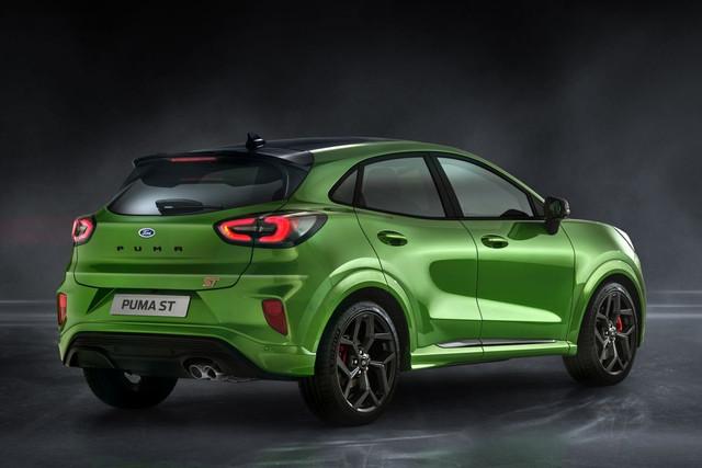 2019 - [Ford] Puma - Page 24 EE160104-87-BA-43-C8-AE71-46940-E93365-D