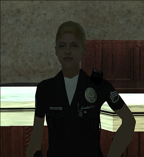 [Imagen: Policia.png]