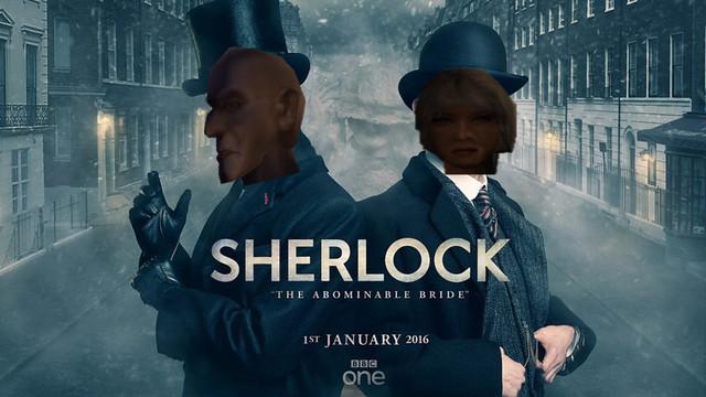 Sherlock2.jpg