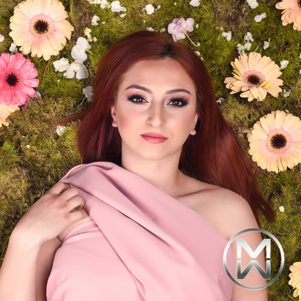 candidatas a miss world malta 2020.  13-Jessica