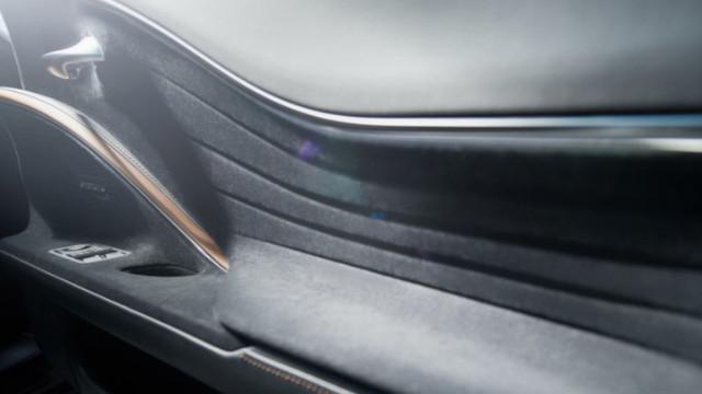 2016 - [Lexus] LC 500 - Page 8 CDD34-B3-D-D533-4-CD6-8-D91-5-FBD0-F0-EFDEF