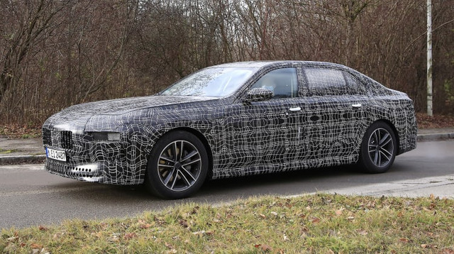 2022 - [BMW] série 7  - Page 5 DDB1-C4-BE-51-B9-430-E-8717-581-D5-DD8-C1-E5