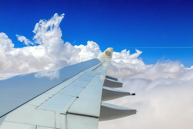 A6 EHI EY A340 600 4594 Edit AC AC WB.jpg