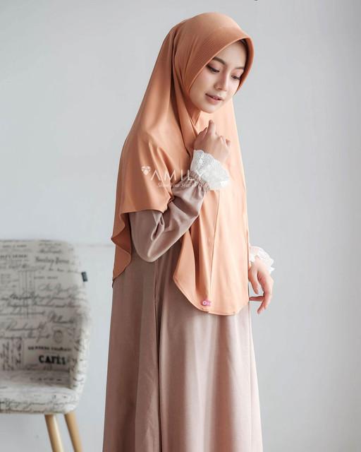 alhigam-mysha-homewear-amily-013.jpg
