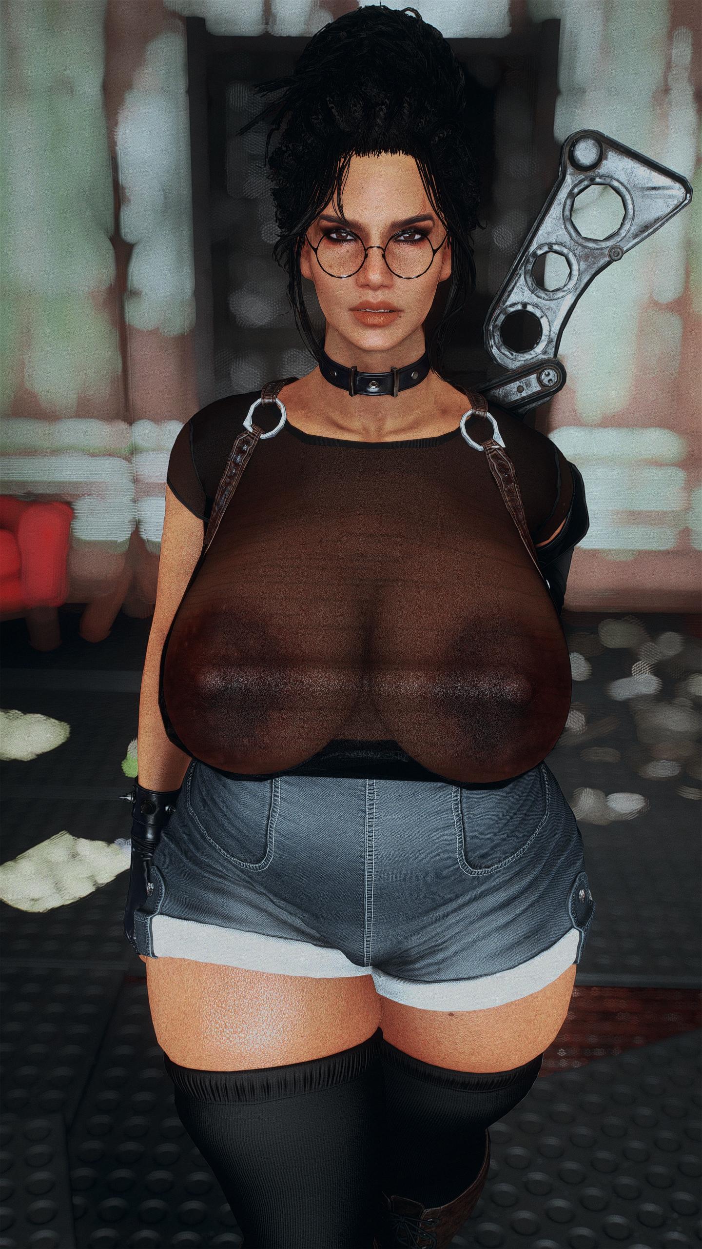 Fallout4-2021-03-05-22-30-58.jpg