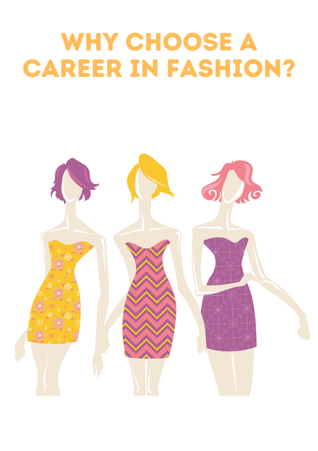 Why-Choose-a-Career-in-Fashion