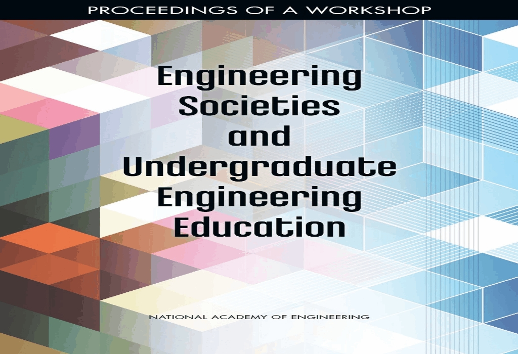 Engineering Education Innovator Method