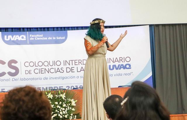 INTERV-CULTURA-COLOQUIO-4