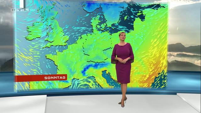 cap-20191109-1905-RTL-HD-Life-Menschen-Momente-Geschichten-00-00-02-01