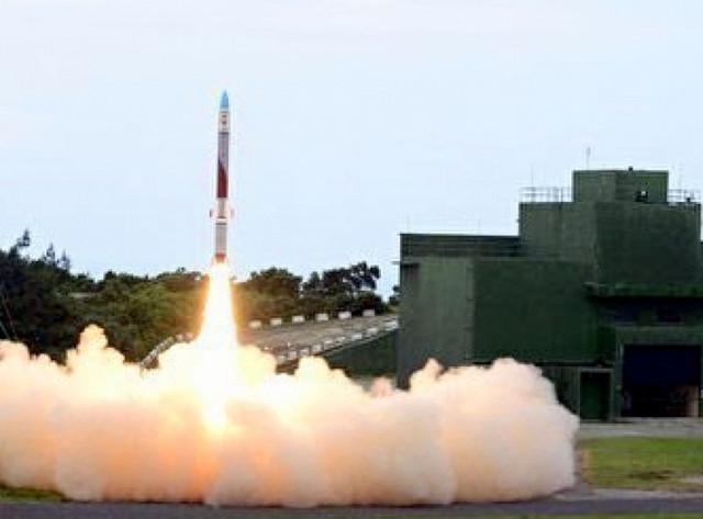 Yun-Feng-ballistic-missile-1-Taiwan-2019
