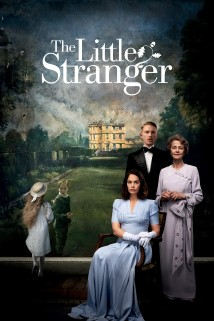 უცნობი The Little Stranger