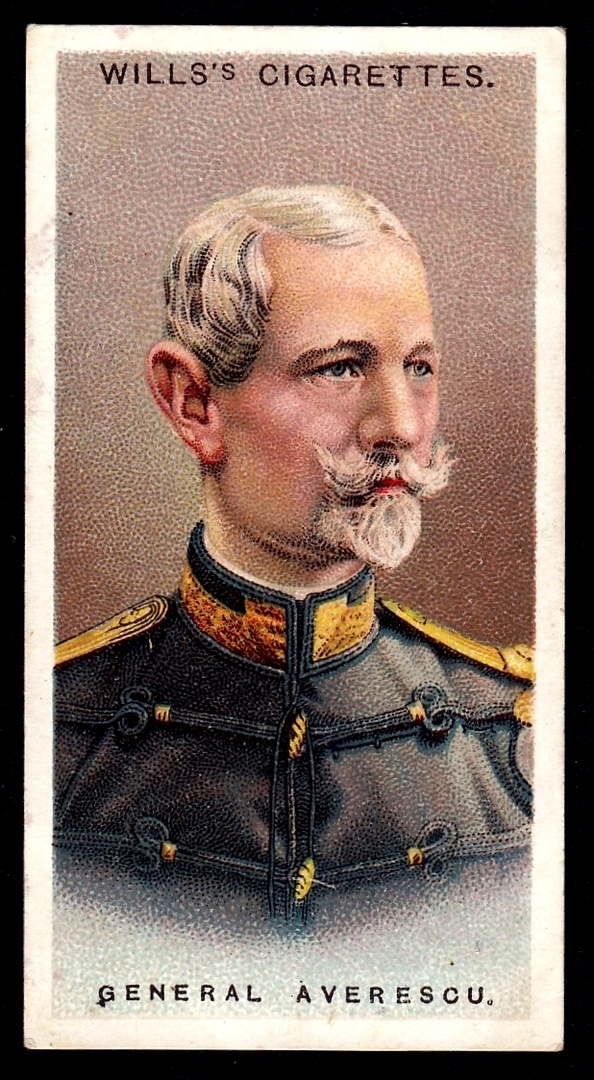Leaders-of-the-allied-armies-11