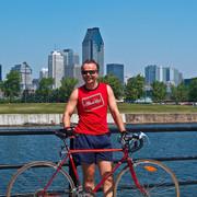 2003-summer-bike-5