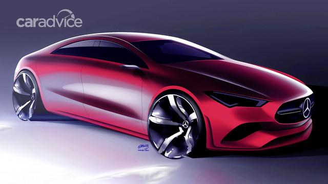 2019 - [Mercedes-Benz] CLA II - Page 5 2019-Mercedes-Benz-CLA-18-C1055-005-iqeic9