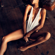Chiara-Bianchino-by-Hannes-Windrath-IV-08
