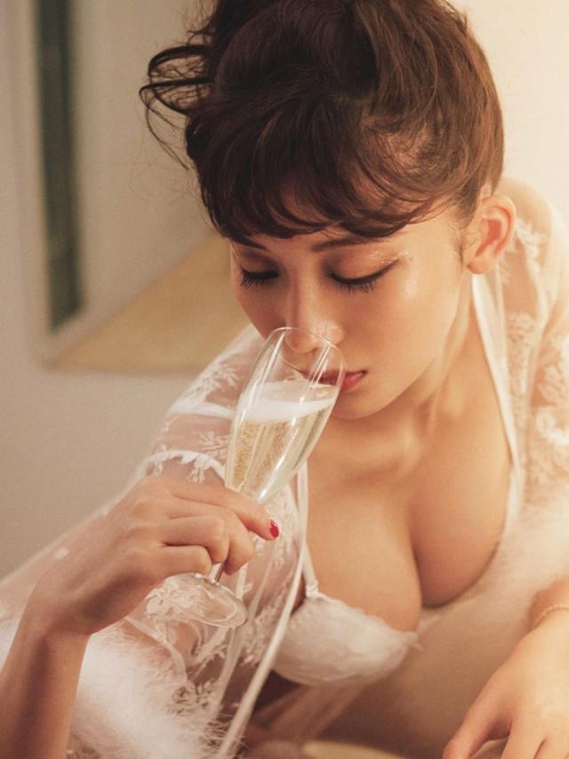 20200225220051ed8s - 正妹寫真—小倉優香