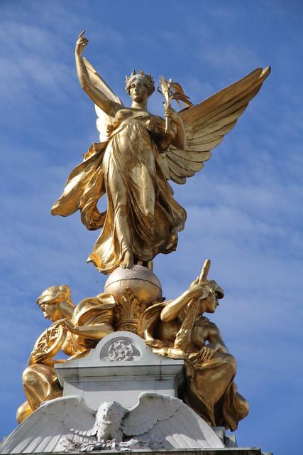 Victoria-memorial.jpg