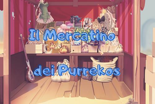 https://i.ibb.co/txYbtDY/Il-Mercatino-dei-Purrekos.png