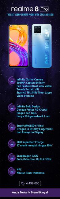 Realme-8-Pro