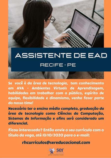 assistente-ead